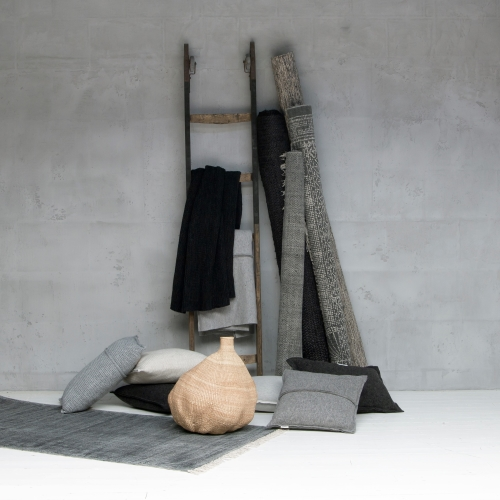 [ Textiel ]