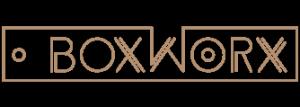 logo-voor-website2