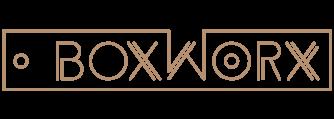 BoxWorx