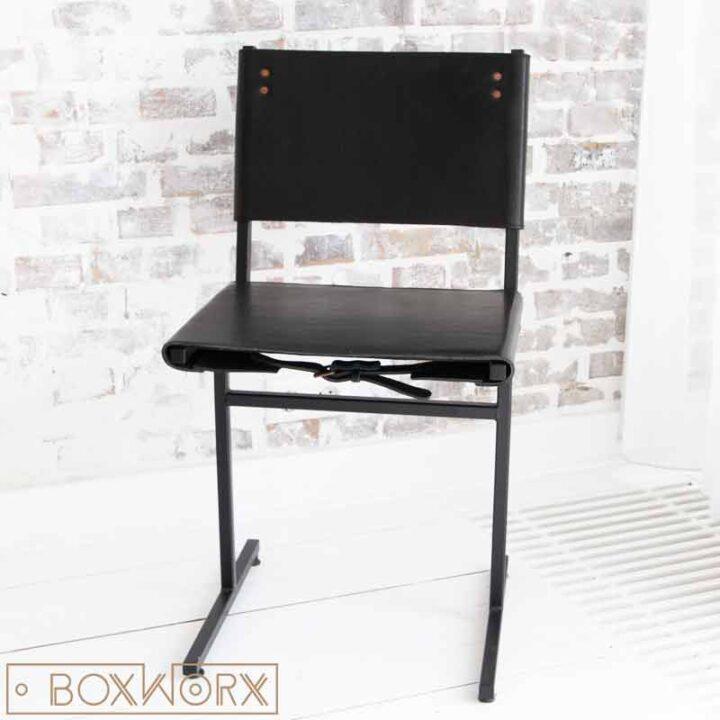 Boxworxnl De Online Woonwinkel Voor Een Op Maat Gemaakt